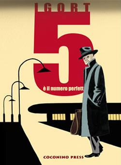 69 il numero perfetto 10