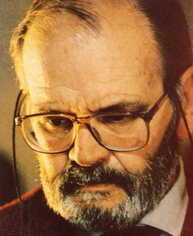 Lucio Fulci Net Worth
